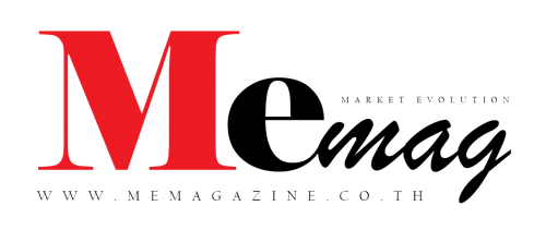 Me magazine นิตยสารบิสซิเนสและมาร์เก็ตติ้ง