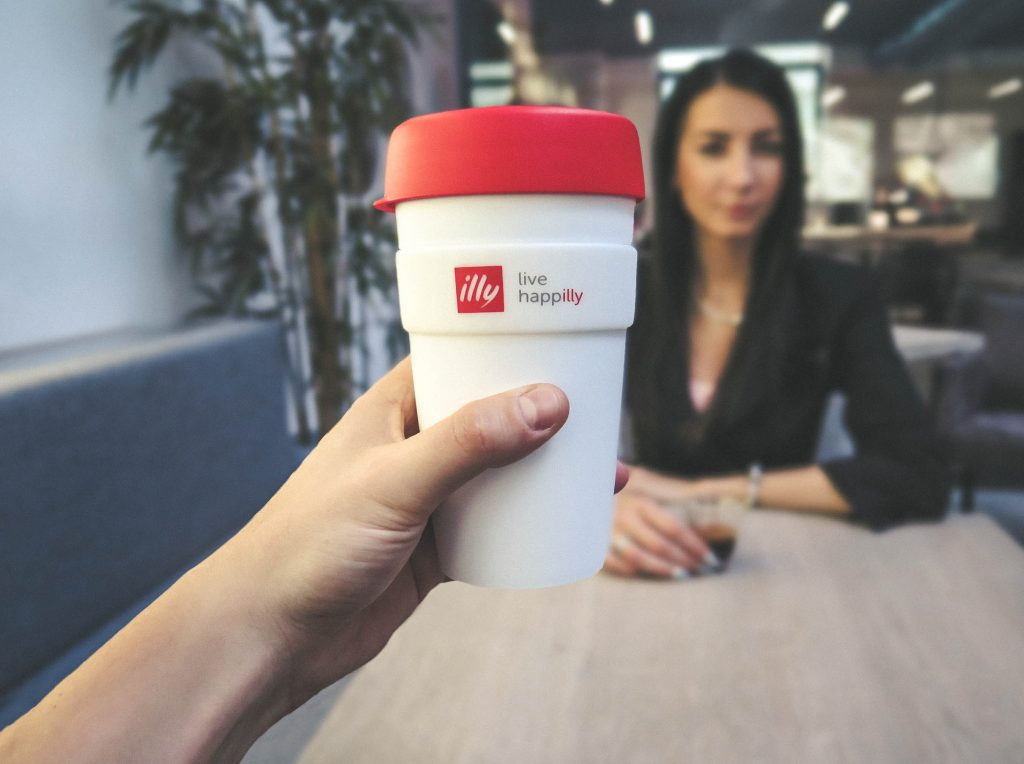 Corporate Brand Memag Online