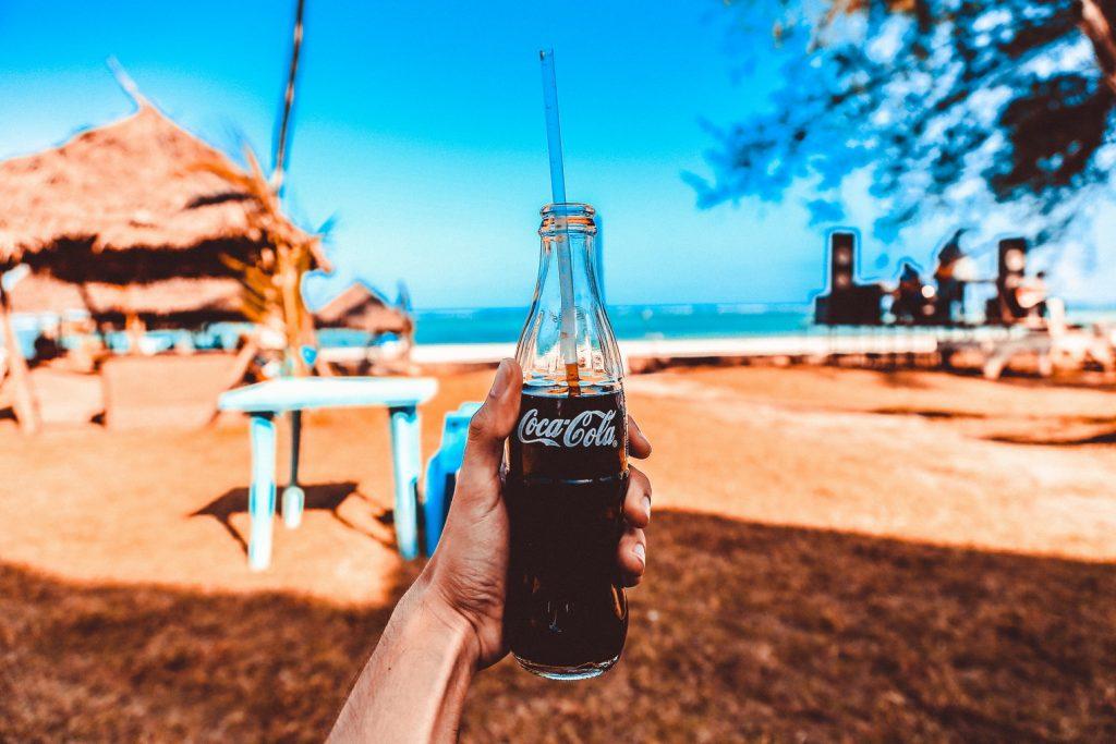 Brand Competitive Memag Online