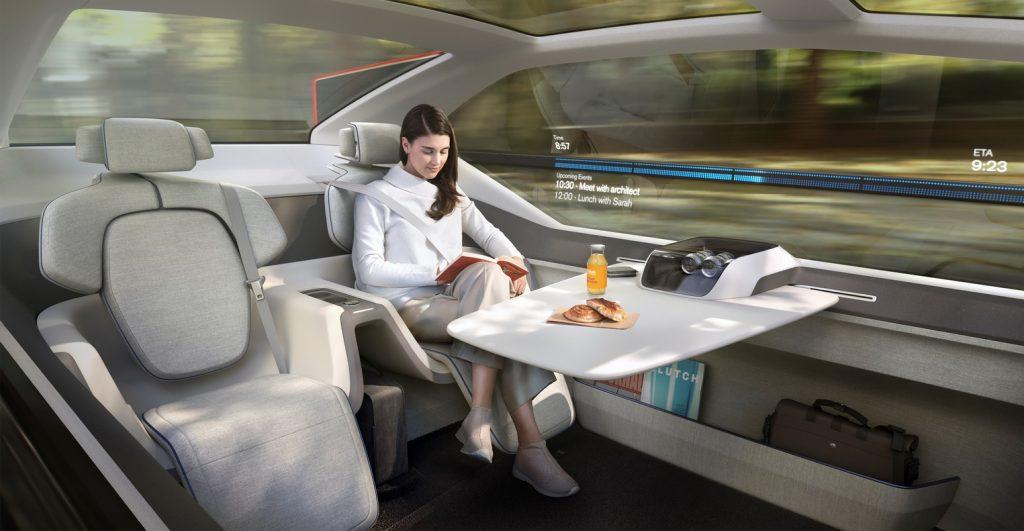 Volvo_360c_Exterior_Safety Memag Online