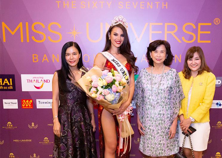 Miss Universe_2018_SF_Memag_Online