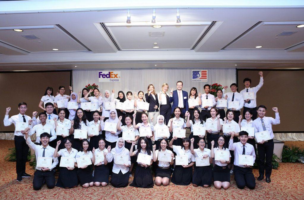 FedEx Career Camp_Memag Online