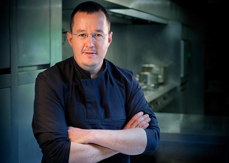 chef Pere Planagumà_Memag Online