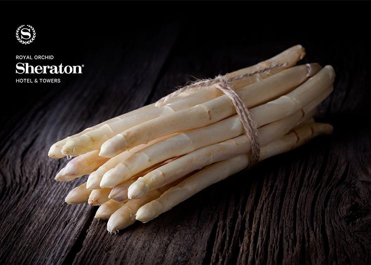 White Asparagus_small_Memag Online