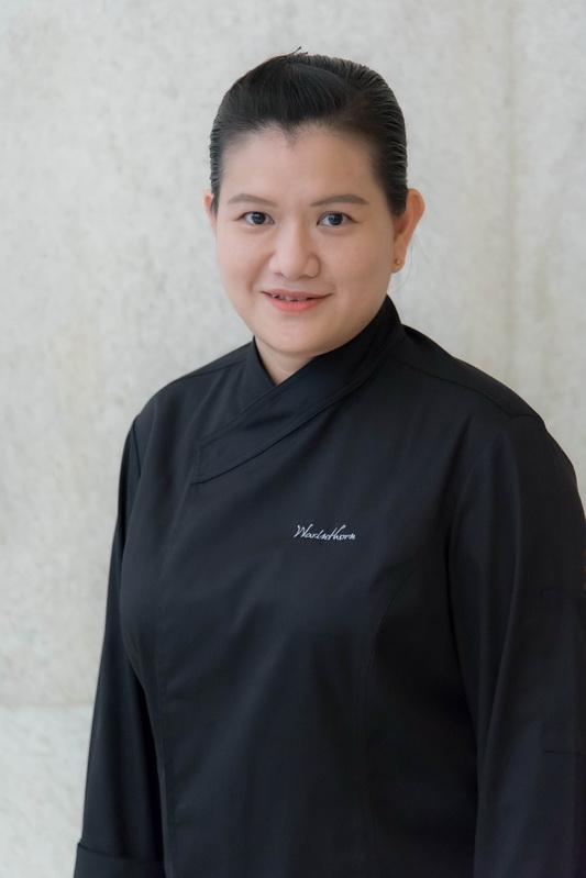 Anantara Siam_Chef Warinthorn Sumrithphon 1_resize
