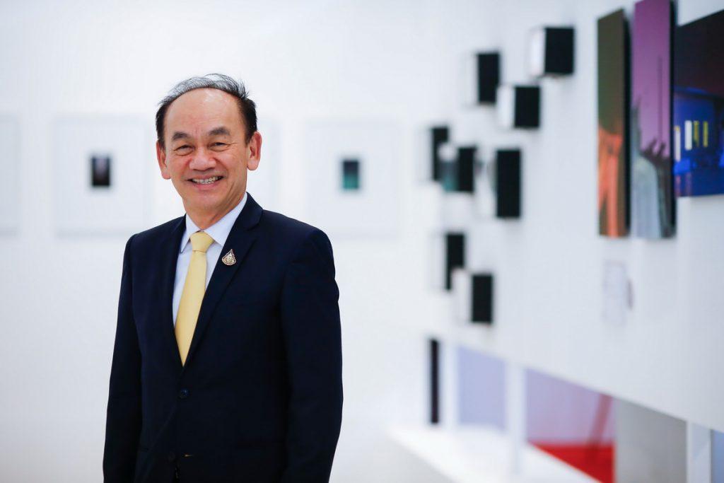 7 ผู้ที่ได้รับรางวัลพระราชทานฯ โครงการรางวัลยุวศิลปินไทย_resize