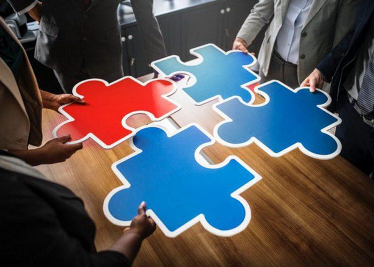 สื่อสาร บริหารแบรนด์  และพีอาร์ อย่างไร … ในยุค Marketing 4.0