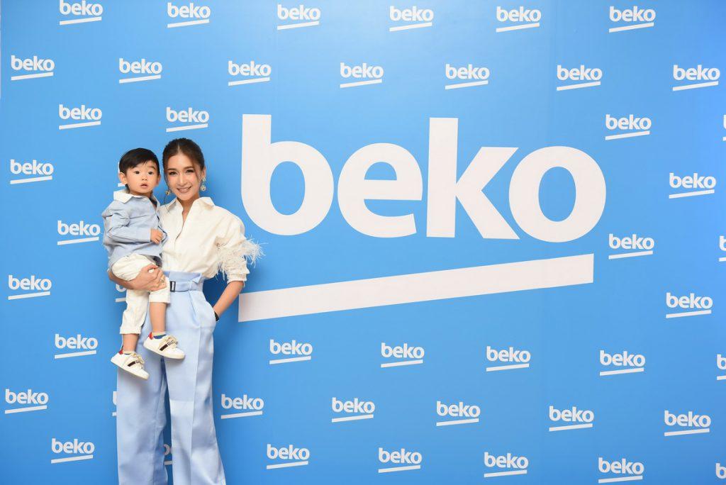 Beko_3_resize
