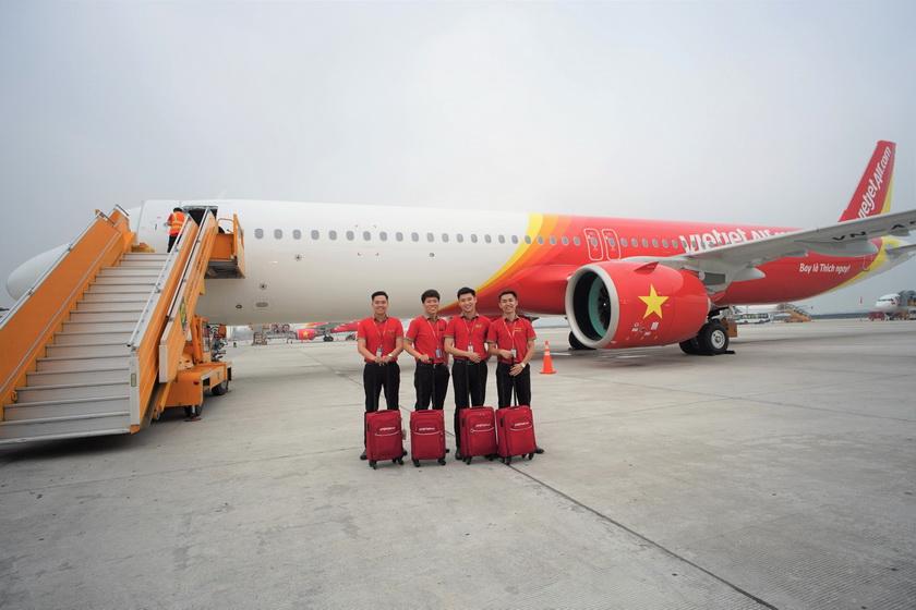Vietjet - A321neo ACF (9)_resize