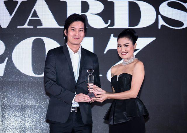 ธนา-ลิมปยารยะ-รางวัล-Young-Aspiring-Entrepreneur-Award-ผู้บริหารรุ่นใหม่กับวิสัยทัศน์ที่ก้าวไกล-640x457-640x457
