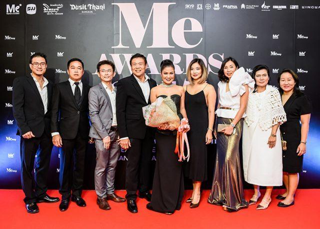 ภาพบรรยากศงาน10-ME-Awards-2017-640x457-640x457
