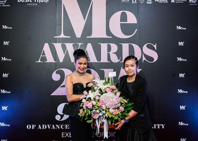 ภาพบรรยากศงาน11-ME-Awards-2017-640x457-640x457