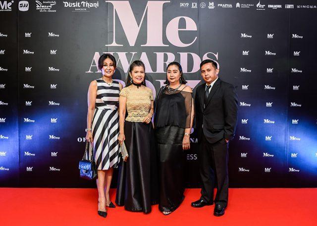ภาพบรรยากศงาน12-ME-Awards-2017-640x457-640x457