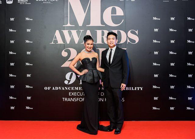 ภาพบรรยากศงาน15-ME-Awards-2017-640x457-640x457
