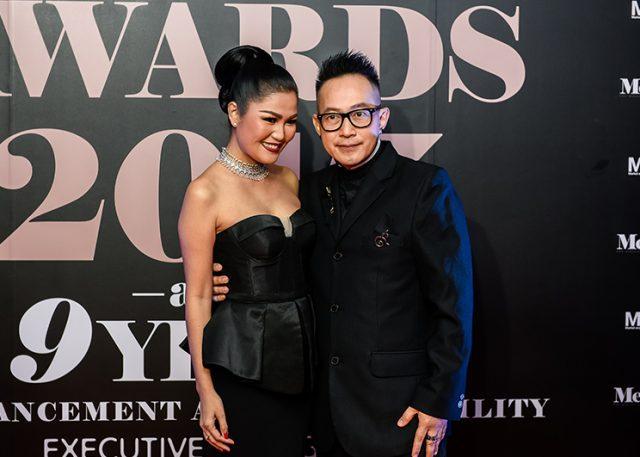 ภาพบรรยากศงาน16-ME-Awards-2017-640x457-640x457