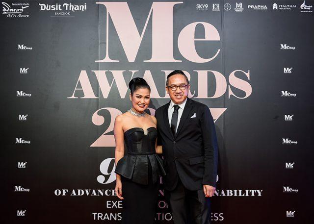 ภาพบรรยากศงาน17-ME-Awards-2017-640x457-640x457