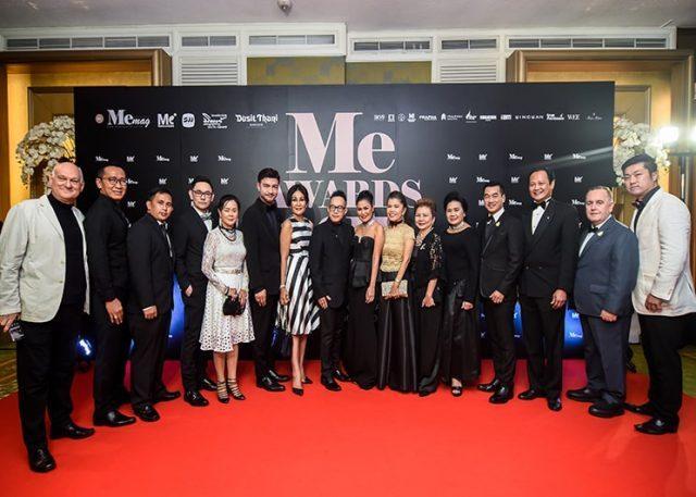 ภาพบรรยากศงาน5-ME-Awards-2017-640x457-640x457