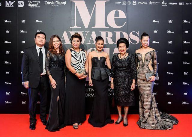ภาพบรรยากศงาน9-ME-Awards-2017-640x457-640x457