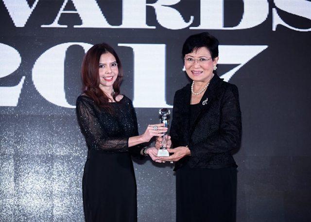 รณันธร-พลชาติ-Most-Active-Passionpreneur-Award--640x457-640x457