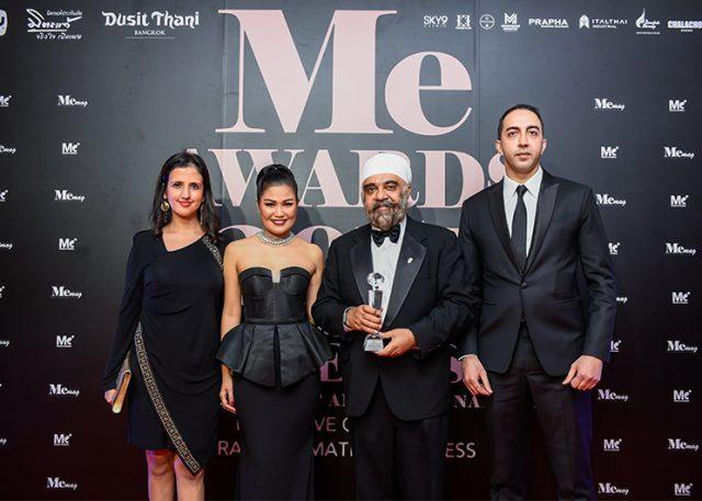 สุนทรีย์-จันทร์ศรีชวาลาสุขเทพ-จันทร์ศรีชวาลานิมา-ชิราซี-ME-Awards-2017-640x457-640x457