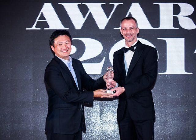 อดิศร์-พฤกษ์พัฒนรักษ์-Operational-Excellence-Award-ME-Awards-2017-640x457-640x457