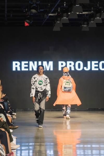 2 เอสซีจี สนับสนุนโครงการ Renim Project_resize