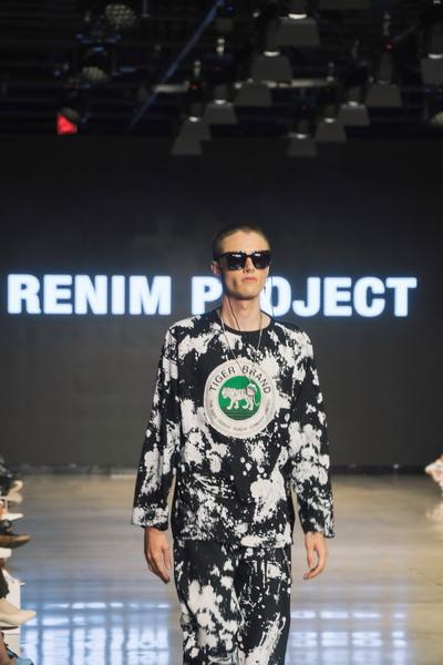 4 เอสซีจี สนับสนุนโครงการ Renim Project_resize