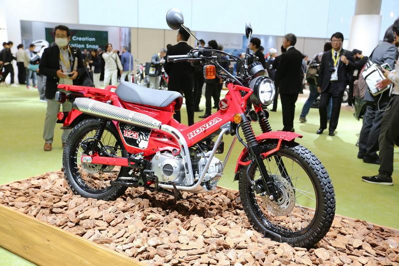 Honda_TMS 2019_CT 125_resize