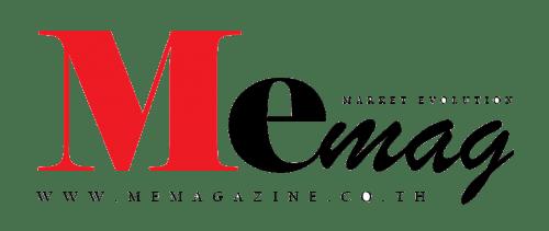 MeMagazine