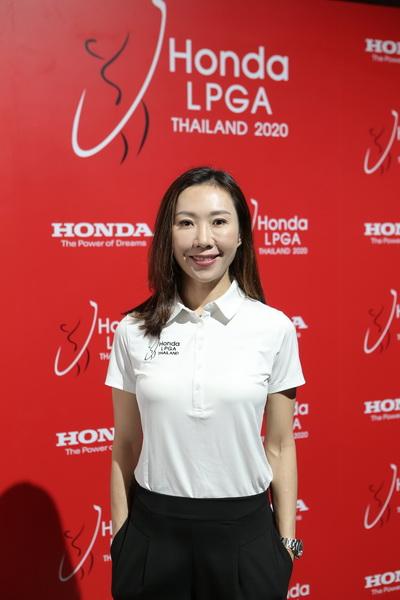 มิสวินนี่ เฮง รองประธานและกรรมการผู้จัดการ ไอเอ็มจี ประเทศไทย (3)_resize