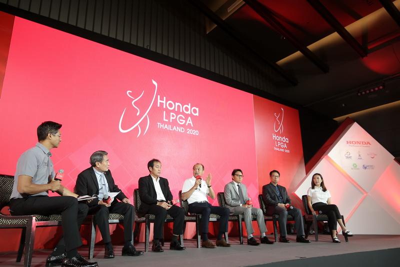 Honda LPGA Thailand 2020 (7)_resize