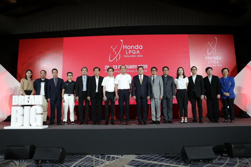 Honda LPGA Thailand 2020 Sponsors (1)_resize