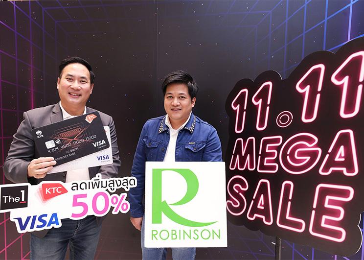 Robinson 11 11_Memag_Online
