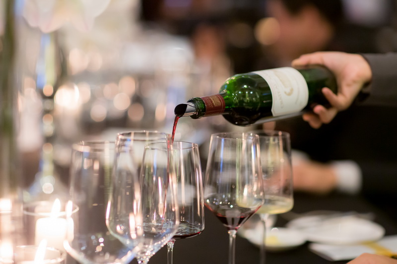 Chateau Margaux Wine Dinner_20_resize
