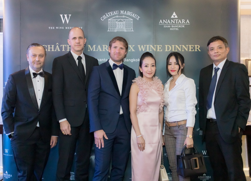 Chateau Margaux Wine Dinner_Memag_Online_Facebook