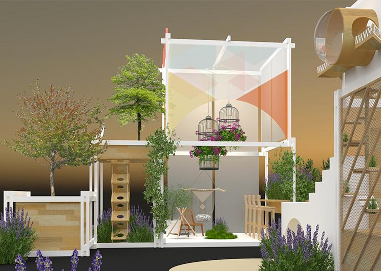 บ้านและสวนแฟร์_Memag Online