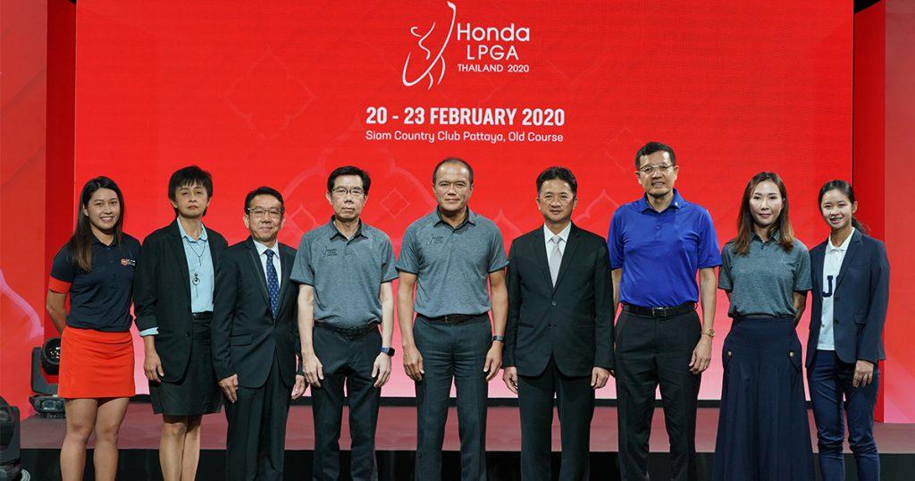 Honda Memag Online2