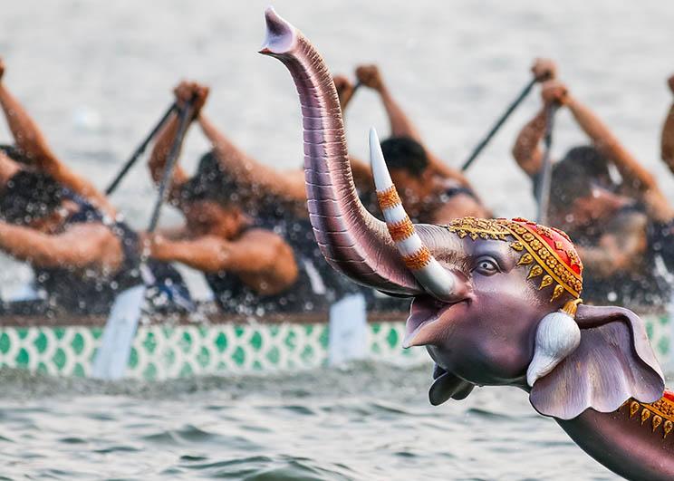 งานการแข่งขันเรือยาวช้างไทย_Anantara_Memag_Online