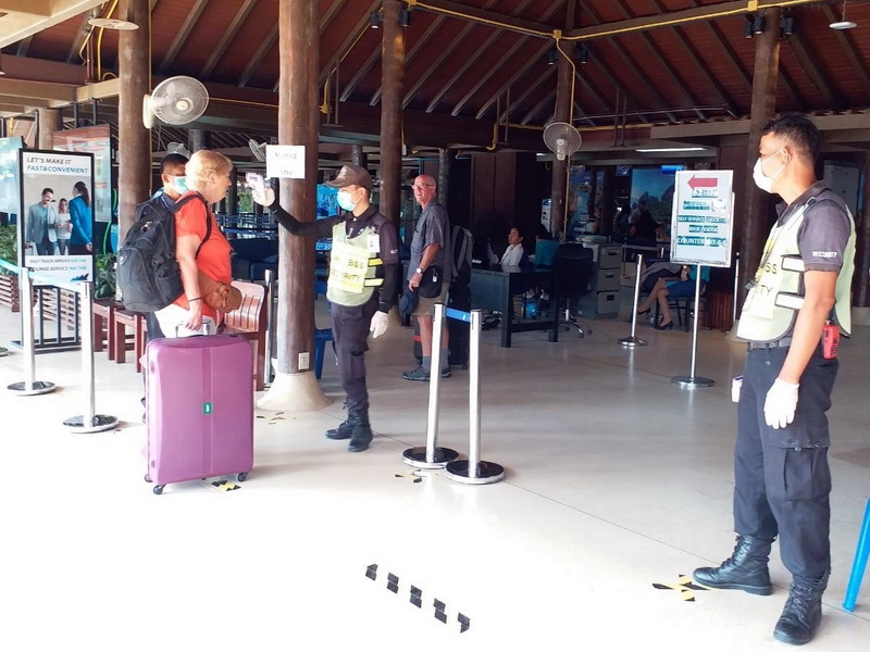 Samui Airport_resize