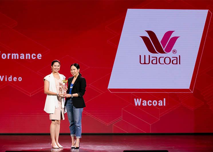 wacoal_Memag_Online