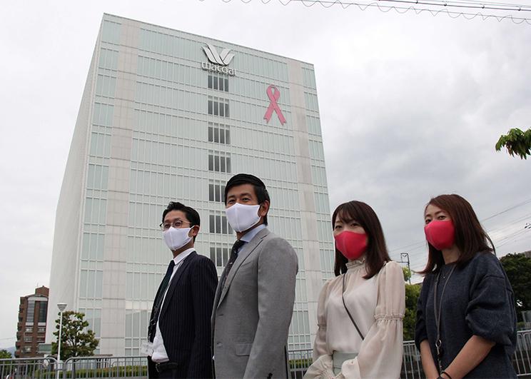 พนักงานวาโก้ญี่ปุ่น_Memag Online1