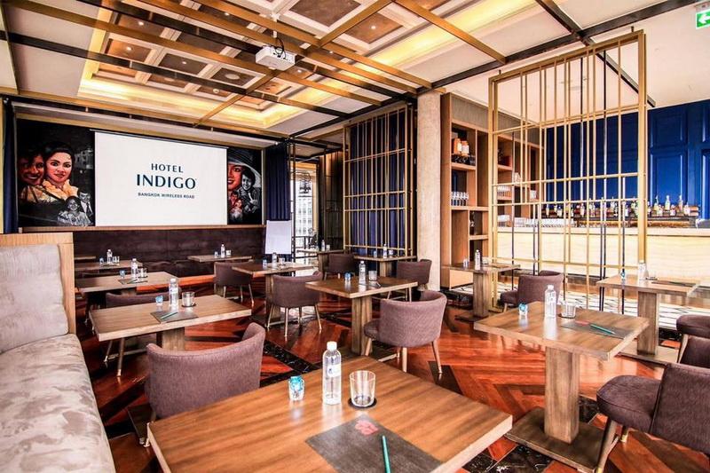 Hotel Indigo Bangkok_SHA_02_resize
