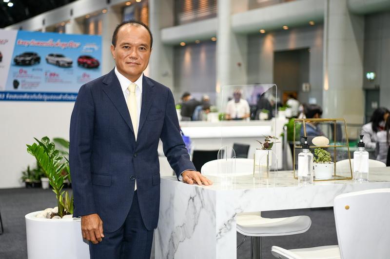 Mr. Pitak Pruittisarikorn (2)_resize