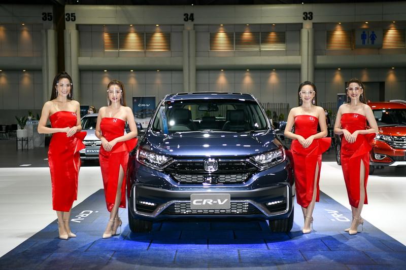 New Honda CR-V (15)_resize