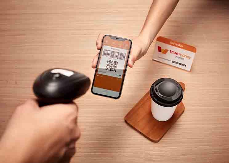 ร้านค้าหลัง COVID-19 ได้เวลาคิดใหม่! ปลดล็อคสร้างรายได้ ทรูมันนี่แนะร้านค้าจับเทรนด์ผู้บริโภคด้วย 4 เคล็ดลับมัดใจลูกค้าในวันที่ Digital BOOM