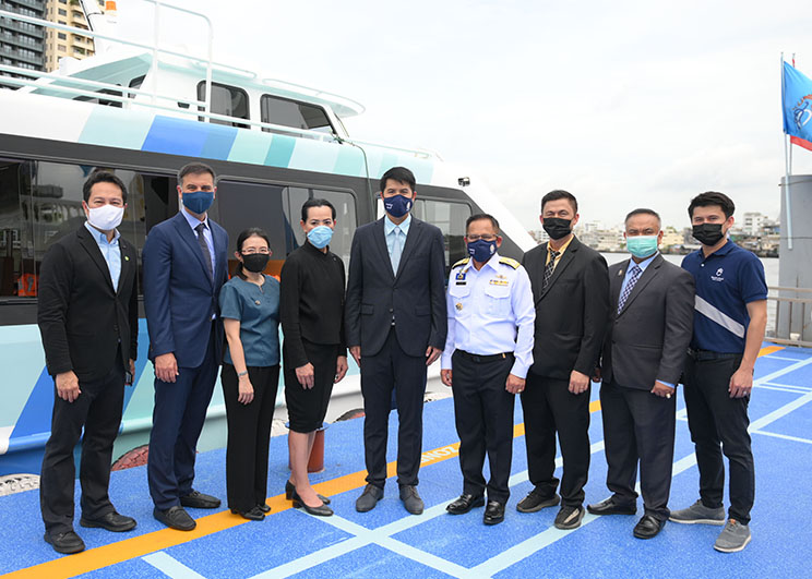 BanpuNexte-Ferry_Memag Online1