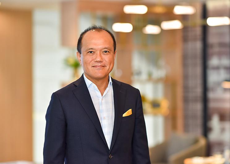 Pitak - Honda Business Update 2020_Memag Online