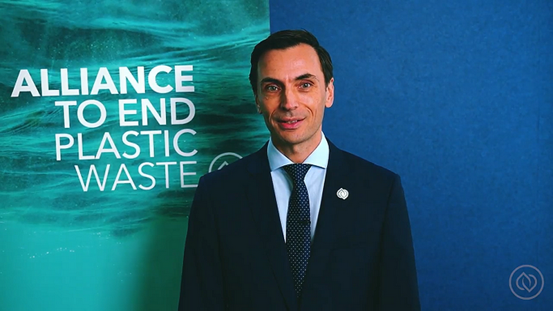 5_Mr. Jacob Duer, President and CEO, Alliance to End Plastic Waste (AEPW).jpg_resize