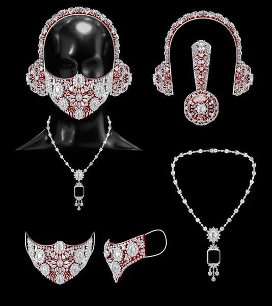Smart Jewelry High Fashion_resize