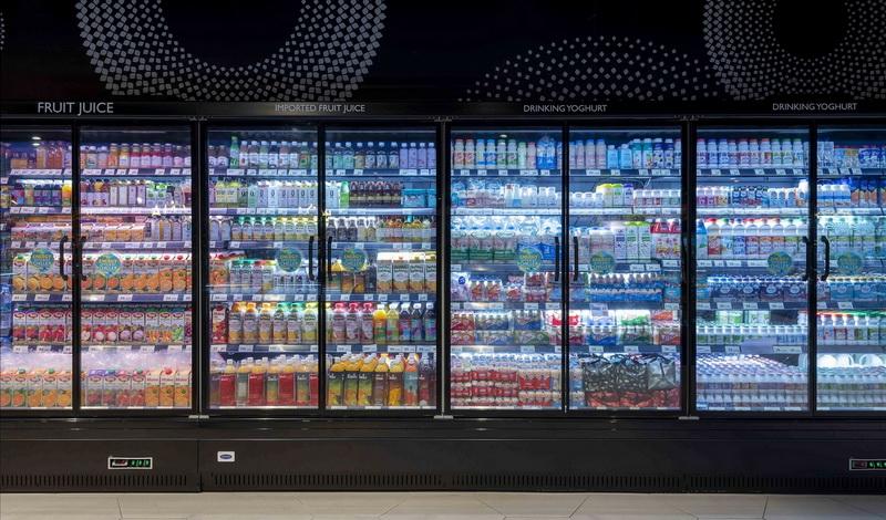 ตู้เย็นประหยัดพลังงาน_resize